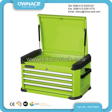 OW-T9004 Portable Tool Chest Storage Cabinet For Household&Garage
