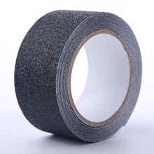 Floor Safety Anti Skid Tape