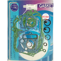 GB5 Motorcycle Non-asbestos full gasket