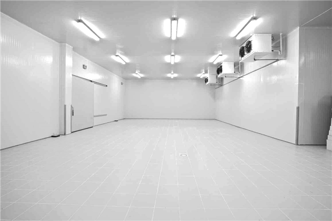 Cold-Room-Panel-BRD.jpg
