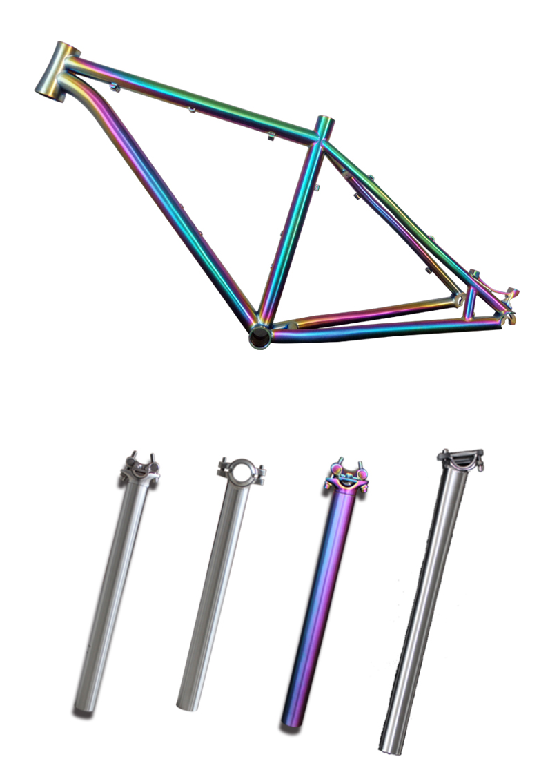 titanium bicycle parts.png