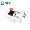 H.264 HDMI 1080 60P Encoder Modulator
