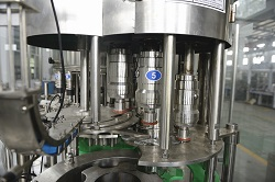 automatic screw capping machine for plastic bottles.jpg