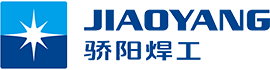 HEBEI JIAOYANG WIRE MESH MACHINE CO.,LTD