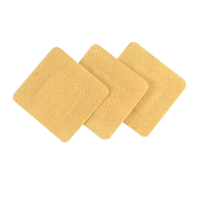 Non-woven Bandages