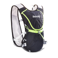 Hydration Pack, Water Bag for Cycling RU81015
