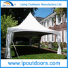 20X30 Outdoor Frame Tent Bridal Showers Baby Showers Marquee