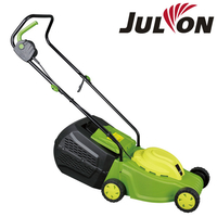 Electric Lawn Mower ZF6125