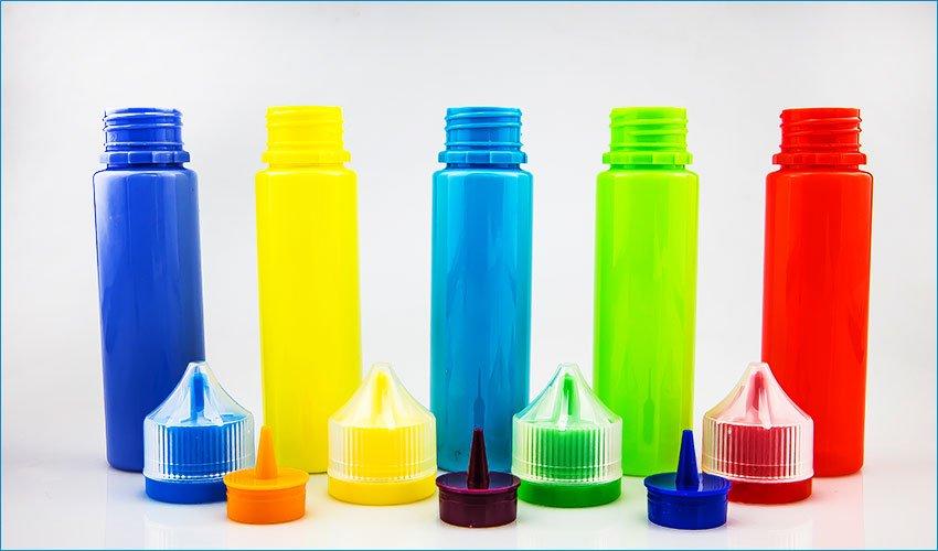 pet-plastic-e-liquid-dropper-bottle-60ml.jpg