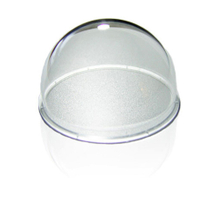 4.2 inch Vandal-proof Dome Cover