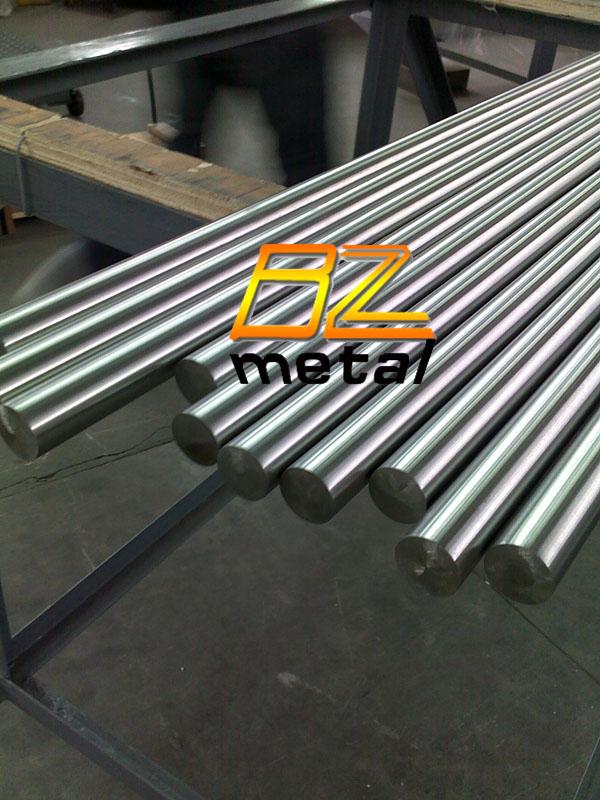 titanium bar.jpg