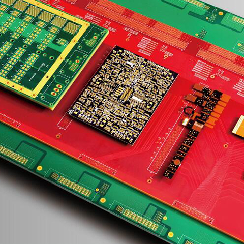 pcb circuit board , PCB Assembly, ODM/EMS Manufacturing, PCB ...