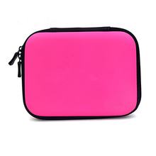 OEM Electronic Dictionary Carrying Case Square Shape