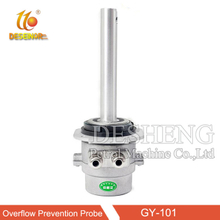GY-101 Overflow Prevention Probe