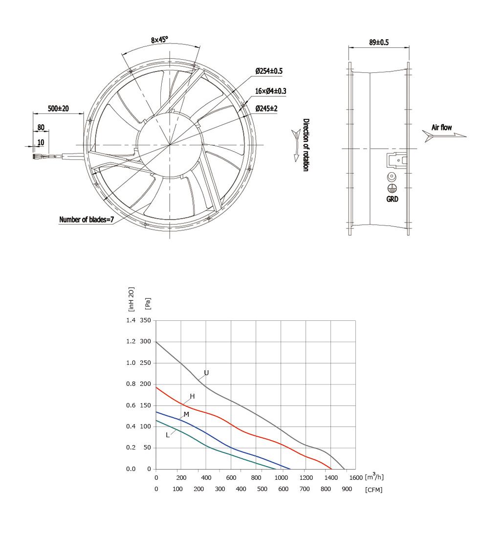 DC-Axial-Fan-215-48H_05