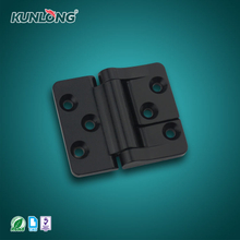 SK2-6792B KUNLONG Customized Torque Hinge