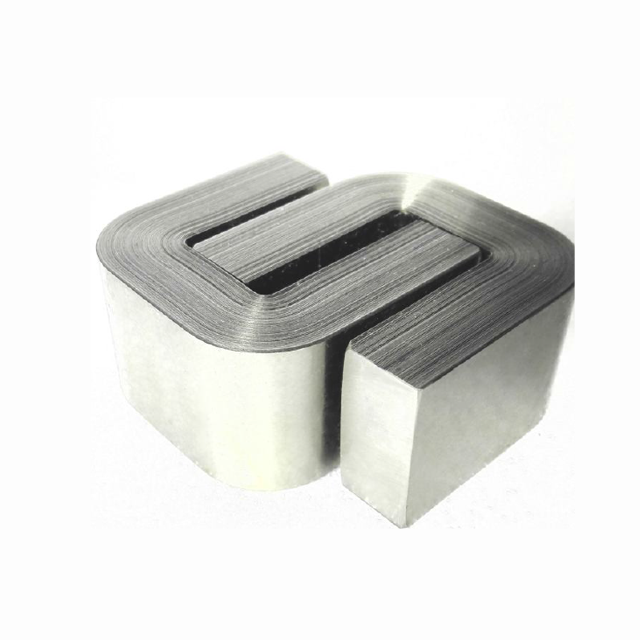 Transformer C Shape Magnetic Core