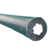 15kV Covered Aluminum Cables