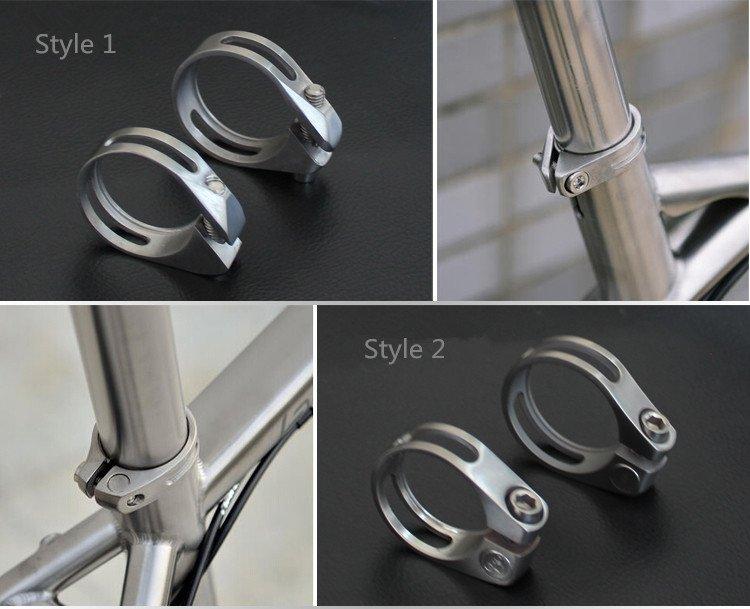 wisdom titanium seat post clamp.jpg