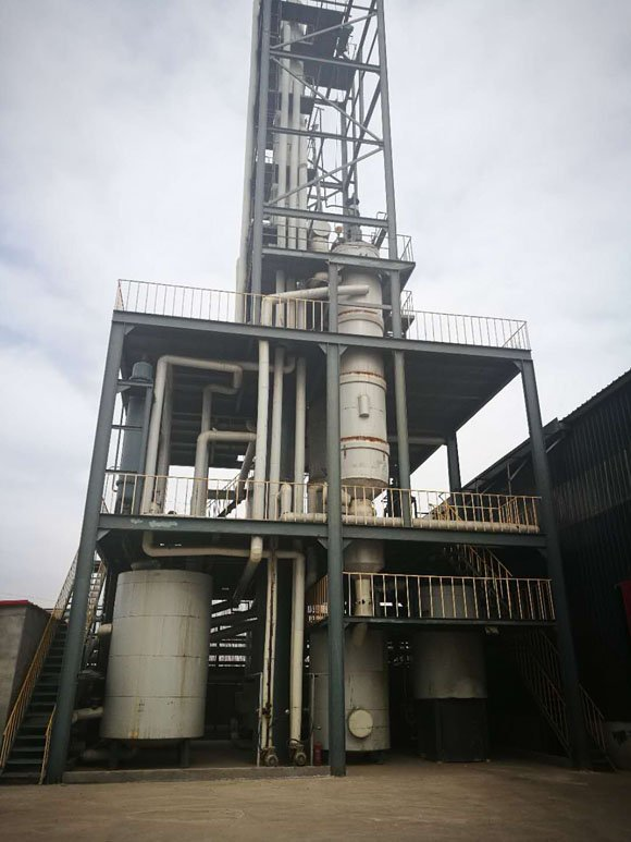 lubricating oil equipment.jpg