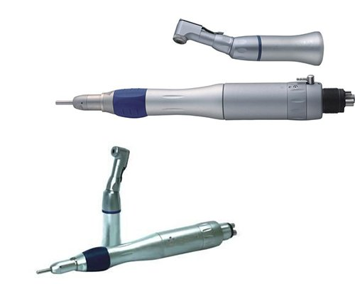 dental-handpiece-01.jpg