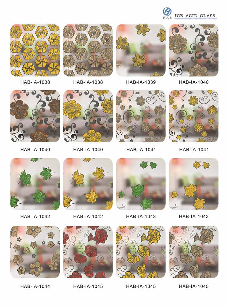 ice-acid-glass16.jpg