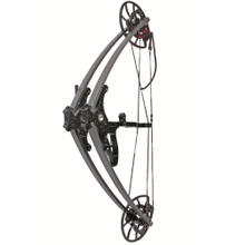 Best Saling M109 Triangle Hunting Shooting Compound Bow for Outdoor Hunting Sports