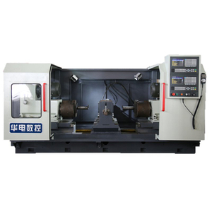 CNC Sealing Surface Milling machine