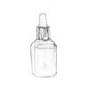 Essential-oil-bottle
