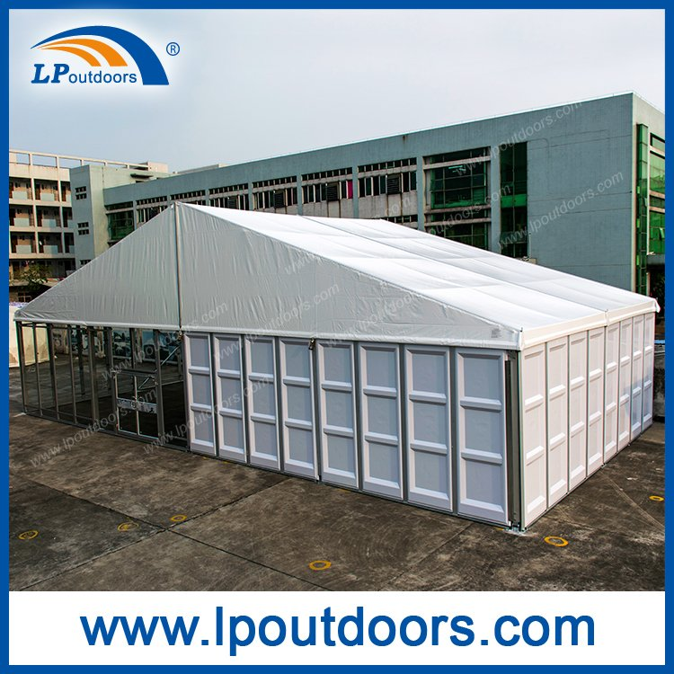 20m party tent with glass and ABS (11).jpg