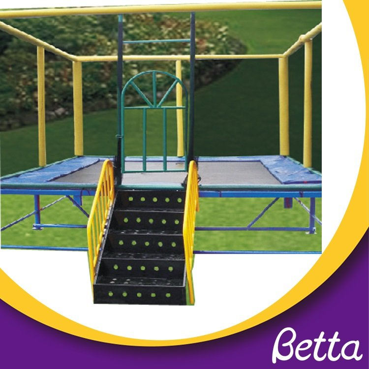 Outdoor Trampoline For Kids Buy Kids Need Play