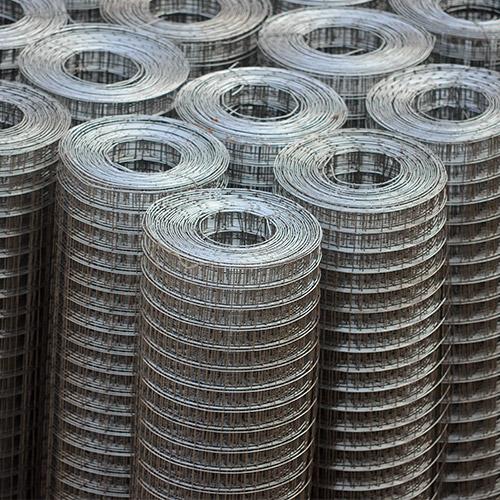 stainless-steel-welded-mesh