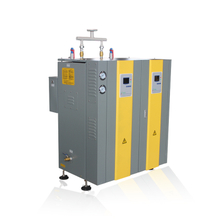 Stainless Steel Electric Steam Boiler (LDR0.065-0.7)