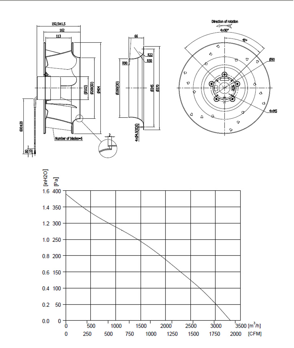 DC-Centrifugal-fan-Backward-400-48L_02_01