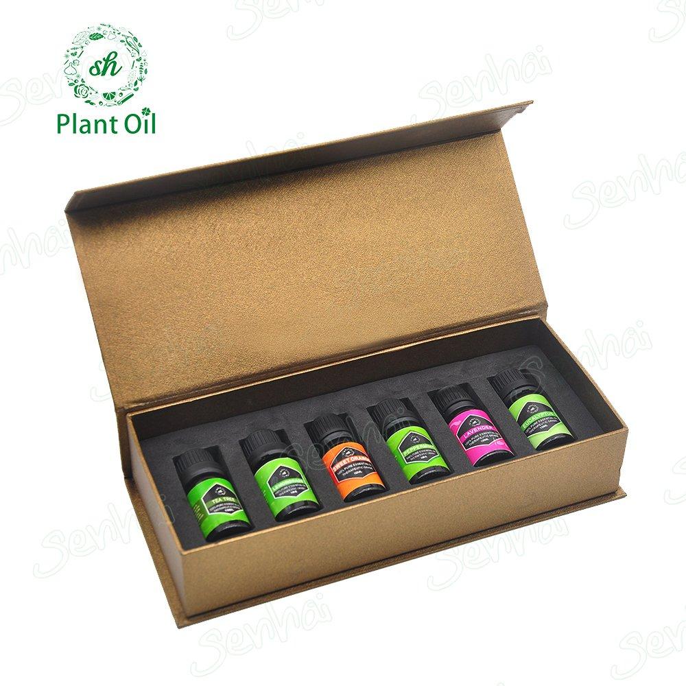 Oem Tea Tree Essential Oil 20ml Daftar Harga Terkini Dan Minyak Sari Reo 08 Packing 100 Natural Peppermint Aromatherapy Set