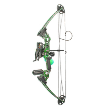 China M131 Shooting And Hunting Compound Bow Wholesale Price