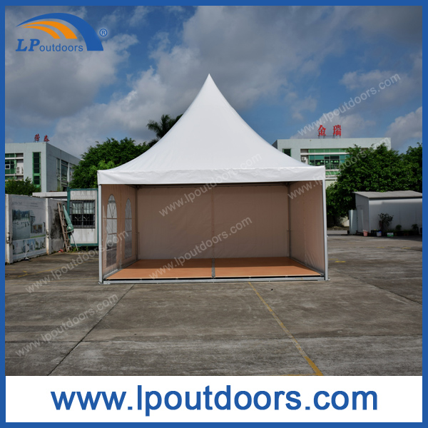 5x5m pagoda tent with flooring (3)