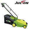 Electric Lawn Mower ZF6135