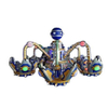 DJTR35 Roation flying chair