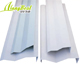 Aluminum Screen Ceiling——1.jpg