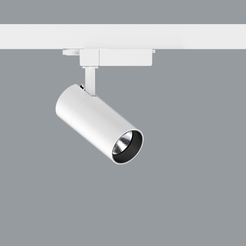 Productcategory e lite lighting co ltd alpha mozeypictures Image collections