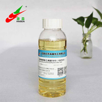 Ethoxylated Natural Phenol Liquid 7815
