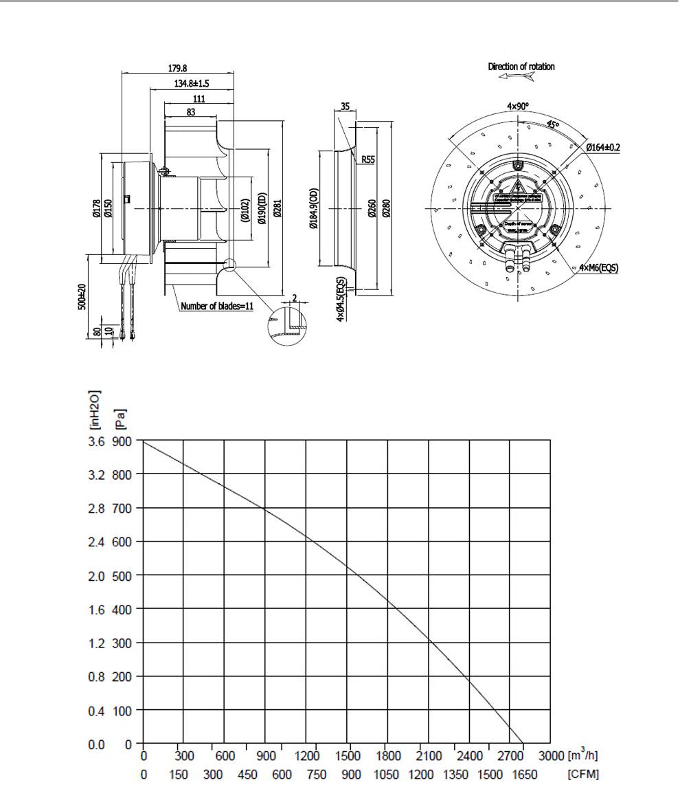 EC-Centrifugal-Backward-280-2EH_02_01