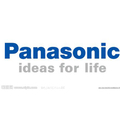 Cooperation Case-Panasonic