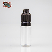HD 10ml TPD E Liquid Bottle