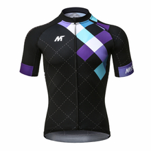 C7SS Short Sleeve Cycling Jersey