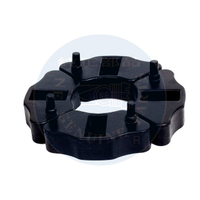 JD100 Damper Rubber