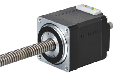 stepper motor 11 HY.png