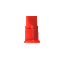 Rubber Check Valve, Rubber Duckbills, Silicone Mini Valve