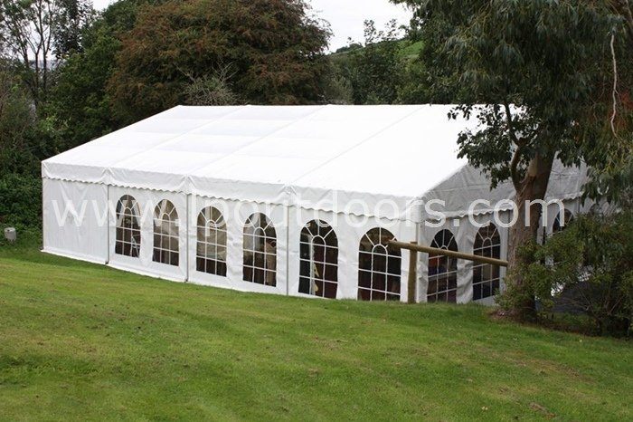 Large Outdoor Event Tent Party Tent